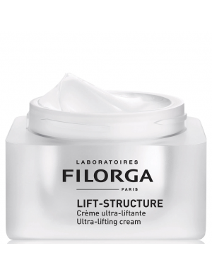 Lift Structure 50 ml