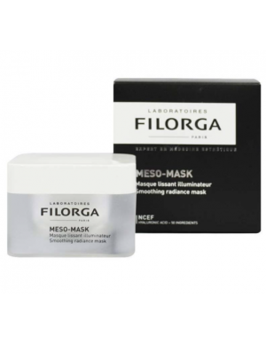 Filorga Meso-Mask Smoothing...
