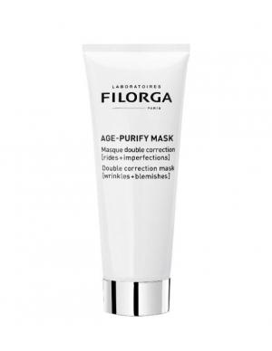 Age Purify Mask 75 ml