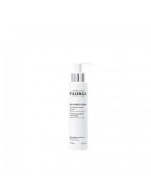 Age Purify Cleanser 150 ml