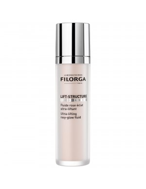Lift Structure Radiance 50 ml