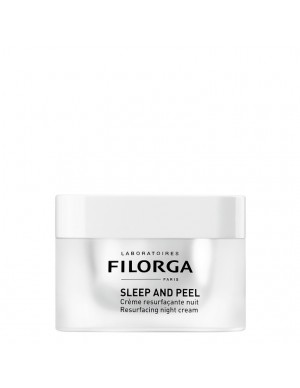 FILORGA SLEEP AND PEEL - 50ml