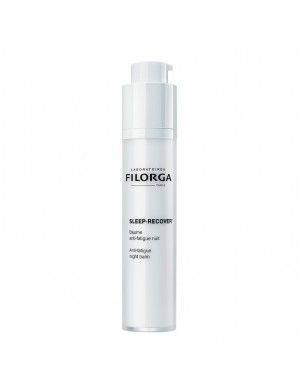 FILORGA SLEEP-RECOVER - 50ml