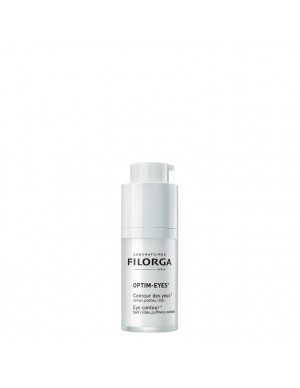FILORGA OPTIM-EYES - 15ml