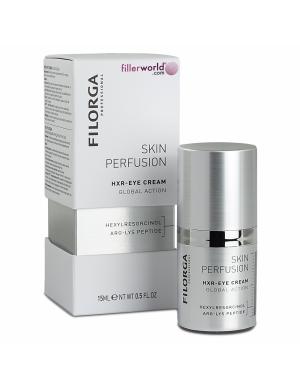 Skin Perfusion HXR-Eye Cream