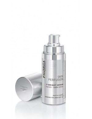 SKIN PERFUSION P-BRIGHT SERUM